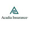 File a claim with Acadia Insurance