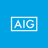file a claim with AIG