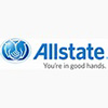 file a claim with Allstate