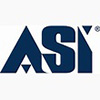 file a claim with ASI