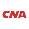 File a claim with CNA