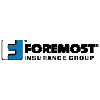 File a claim with Foremost Insurance