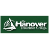 file a claim with Hanover Insurance