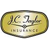 file a claim with JC Taylor Insurance