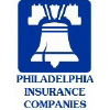 file a claim with Philadelphia Insurance Companies