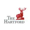file a claim with The Hartford