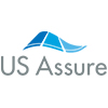 report a claim with US Assure Insurance