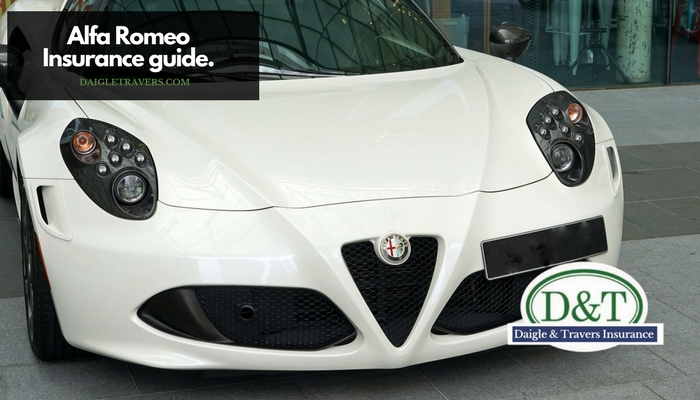 alfa romeo insurance guide westport greenwich ct larchmont ny. Black Bedroom Furniture Sets. Home Design Ideas