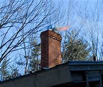 fireplace; chimney fire: chimney sweep; chimney cleaning; Westport; Greenwich; Fairfield; Southport; Trumbull; Easton; Riverside; Stamford; New Canaan; insurance; insurance agent; Tom Ayres; Eli Zimmer; Peter Dell'Olio; Brittany Kochiss; Mark Wilhelm