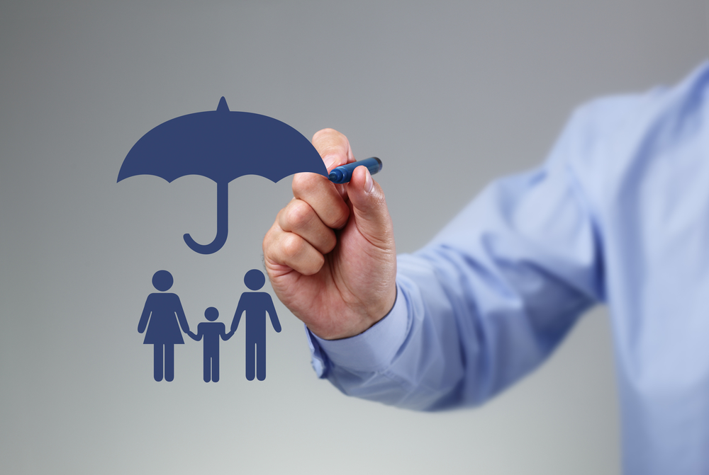 personal umbrella liability insurance Darien