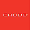 file a claim with Chubb