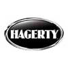 file a claim with Hagerty