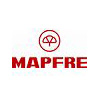 file a claim with Mapfre