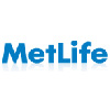 file a claim with MetLife