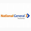 file a claim with National General Insurance