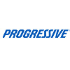 File a claim with Progressive Insurance