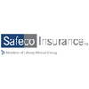 file a claim with Safeco