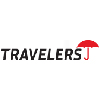 report a claim with Travelers Insurance