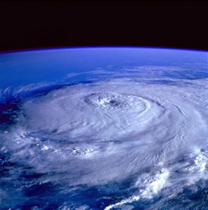 Find hurricane insurance in Darien & Greenwich CT