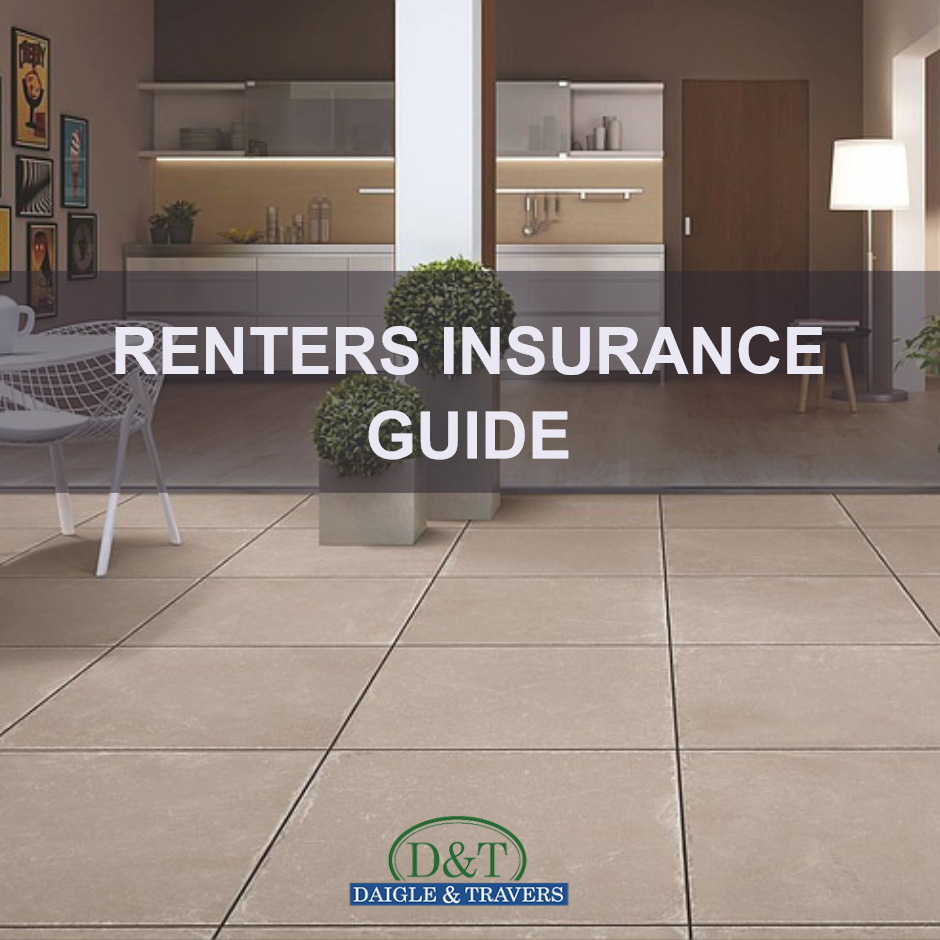 Personal Watercraft Insurance Quotes: Renters Insurance Guide Greenwich