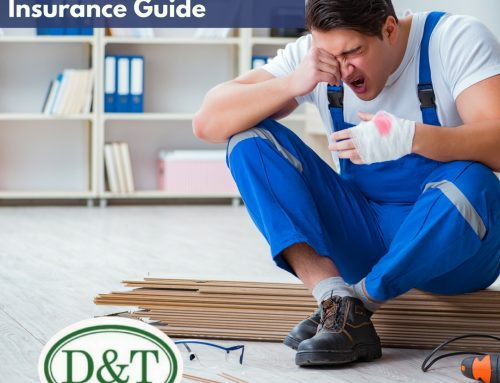 Workers Compensation Insurance in Connecticut