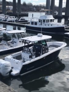 Watercraft Insurance and Boat Insurance important for any boat in Fairfield County, Westchester County and any boat on Mianus River or Long Island Sound. daigletravers.com