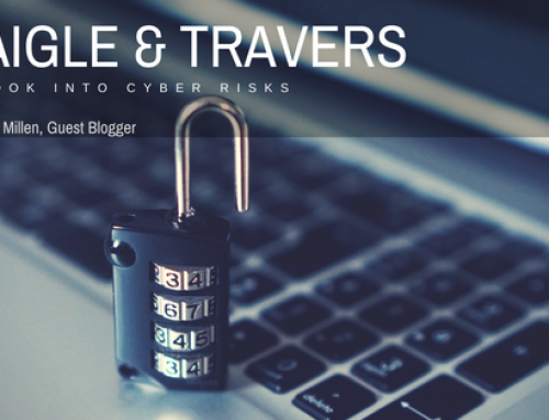 Cyber Risk Insurance  – Personal Cyber Protection and Cyber Security Coverage