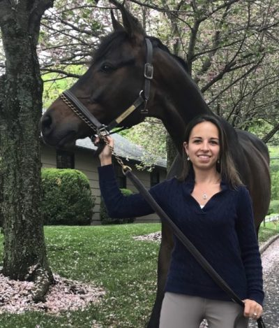 FWPHA Fairfield and Westchester Professional Horse Association Double Point Show at Justamere Pony Farm in Ridgefield CT