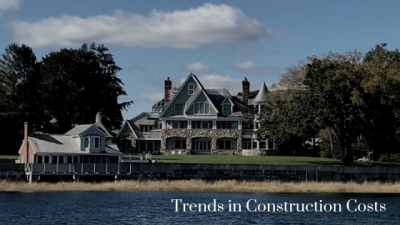 coastal home in Southport CT, insurance agents in Southport Connecticut, insurance agency; flood insurance; water damage; best agent Tom Ayres, flood zones;