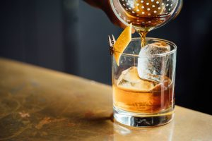 Liquor Liability Insurance; Peter Dell'Olio; Daigle and Travers Insurance: Drinking and Driving: Fairfield County; Westchester County; Westport; bars; taverns; restaurants