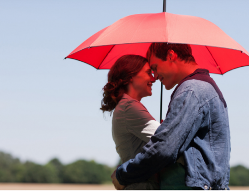 Personal Umbrella Insurance Coverage or Excess Liability Coverage