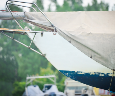 Before you launch your boat for the season in Southport CT, make sure your vessel is safe and properly insured.