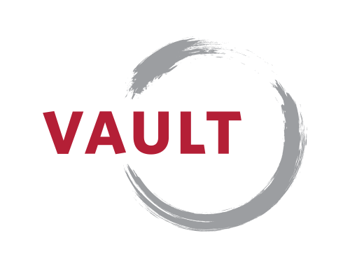 Vault Insurance Appoints Daigle & Travers