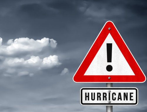 Hurricane Safety Tips, Preparations and Checklists