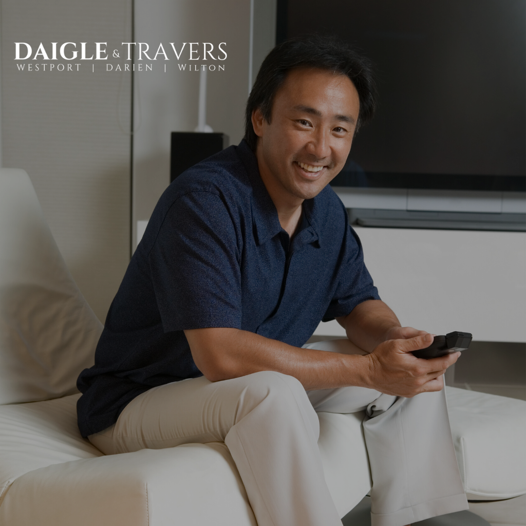 Protecting your assets with property and casualty. Working with an independent insurance agency, such as Daigle & Travers, that specializes in the high net worth market can expand carrier and coverage options, simplify the claims process, and help to uncover exposures.