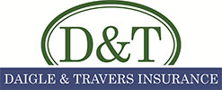 Daigle & Travers Logo